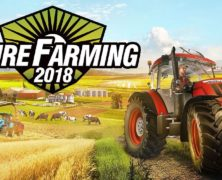 Pure Farming 2018 Download – do pobrania za darmo!