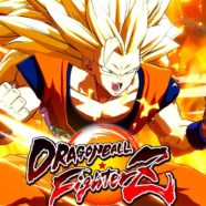 Dragon Ball FighterZ Download – Kultowa gra do pobrania!