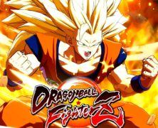 Dragon Ball FighterZ Download – za darmo!