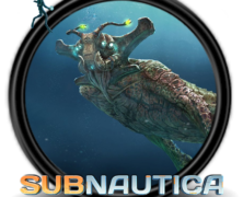Subnautica Download – Subnautica za darmo (Do pobrania – PC)