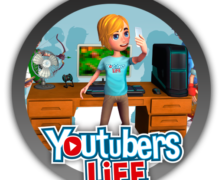 Youtubers Life Download – Symulator Youtubers Life (Do pobrania za darmo)