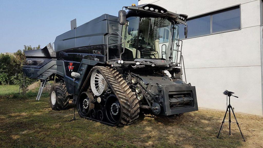 Farming Simulator 19 Do pobrania chomikuj