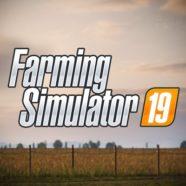 Farming Simulator 19 Download – Pełna Wersja + Spolszczenie!