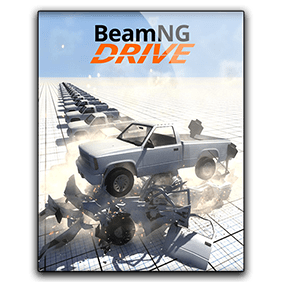 beamng drive download